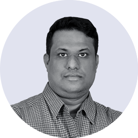 Mathivanan Kathirvel - Partner Growth Manager